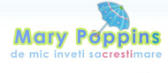 Gradinita Marry Poppins Bucuresti