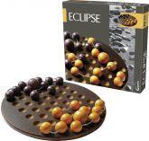 Eclipse (8+, 2 jucatori)