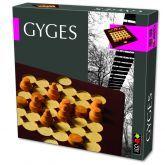 Gyges (8 ani +, 2 jucatori)