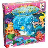 Aquabelle (6+, 1 jucator)
