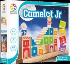 Camelot Junior (4+, 1 jucator)