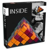 Inside (8 ani +, 2 jucatori)