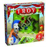 Troy (7+, 1 jucator)