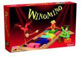 Winomino (SCOS DIN FABRICATIE)