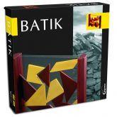 Batik (6+, 2 jucatori)