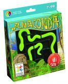 Anaconda (7 ani +, 1 jucator)