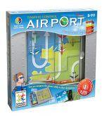 Airport Trafic Control (8+, 1 jucator)