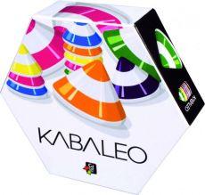 Kabaleo (8+, 2-4 jucatori)