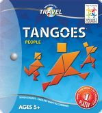 Tangoes - People (5+, 1 jucator)