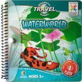 Waterworld (5 ani +, 1 jucator)